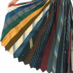 How To Make a Tie Skirt