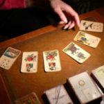 Top Tips To Select A Tarot Card Reader