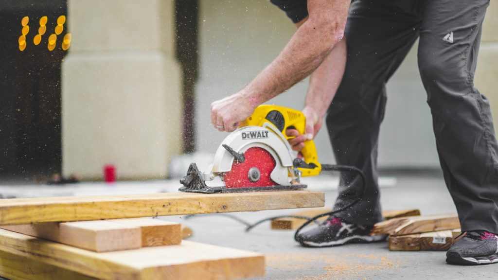 How To Renovate Your House At Low Cost