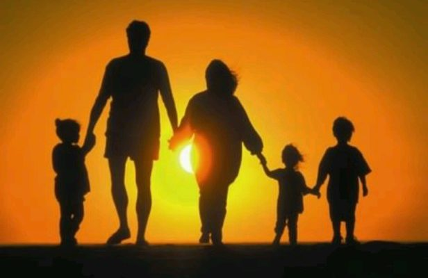 Protecting your family after you are gone (What are your options?)