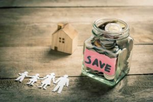 Simple Ways To Save Money For Your Family