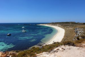 Best Beaches To Visit in Perth this Summer