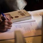 Tatiana Kukanova – Tips on Perfecting Your Spanish