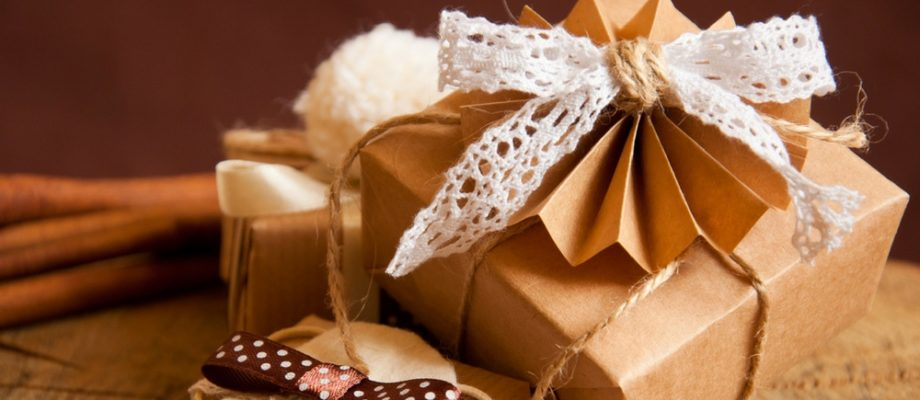 How to Make Your Gifts Look More Personal