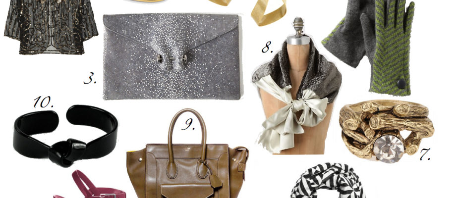 Top 11 Based Accessories to Complement Your Lifestyle