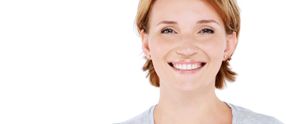 For a White Smile, Listen to These Tips From Your Local Family Dentist