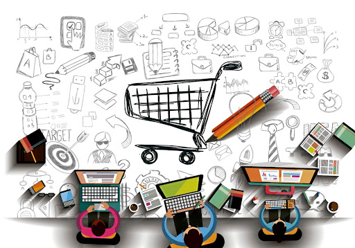 How Ecommerce Integration Has Affected the Overall Online Shopping Experience