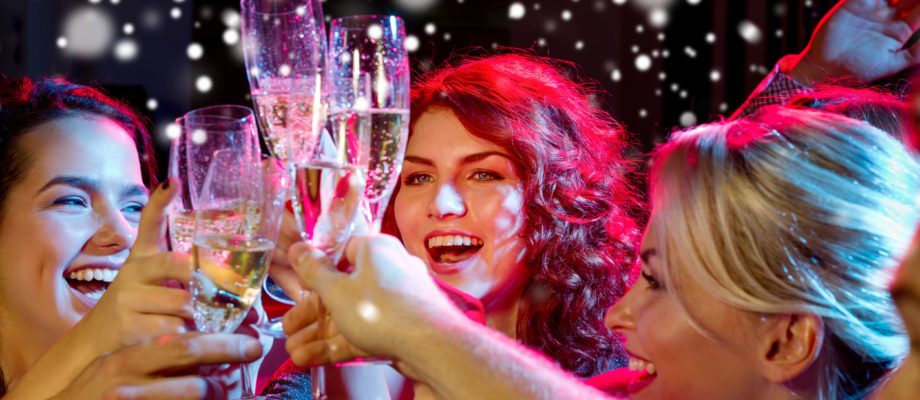 How To Choose the Best Party Rental Company