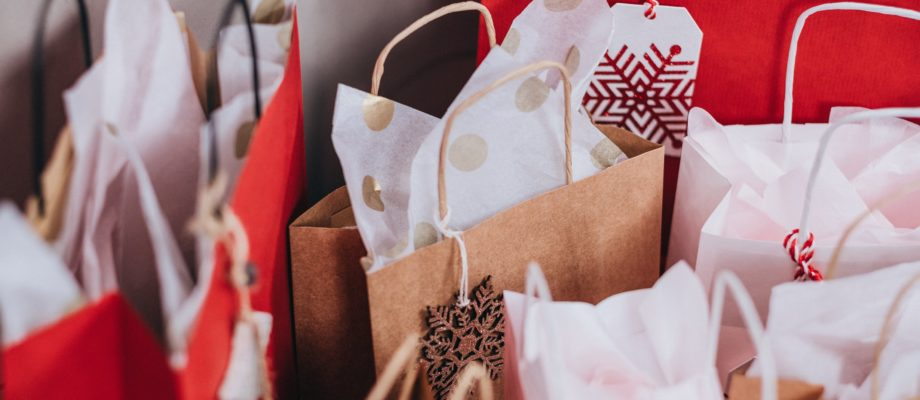5 Clever Reasons to Start Early Christmas Shopping Now