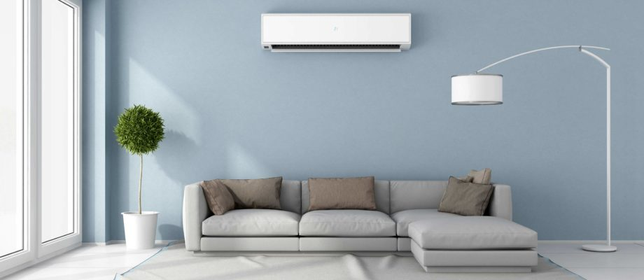 6 Tips For Keeping Your Home Cool During a Heatwave