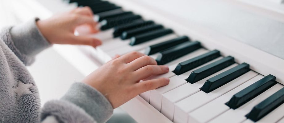 3 Tips For Buying a Piano
