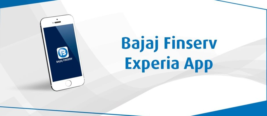How to check Bajaj EMI Card Balance using Experia