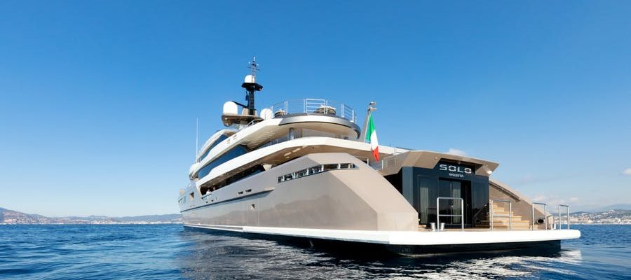 Are Solo Yacht Charters Worth it?