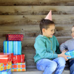 6 Things to Remember When Purchasing a Baby Gift.jpg
