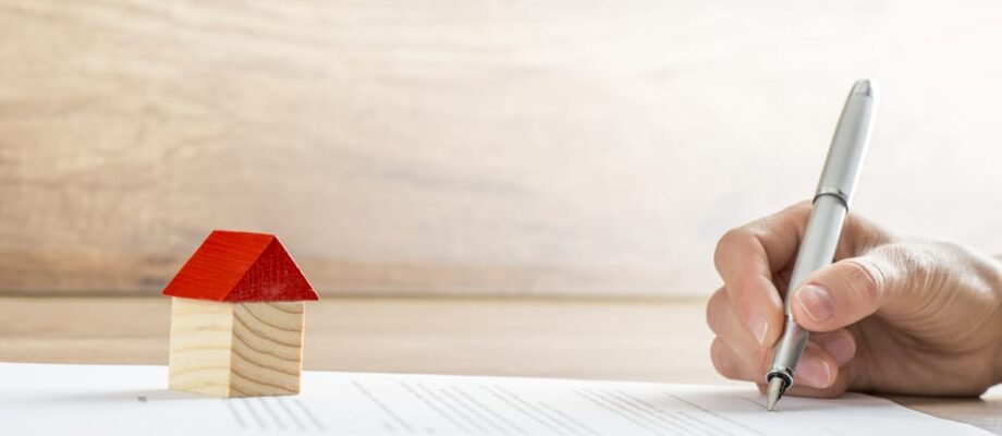 How to Buy Insurance for a Rental Property