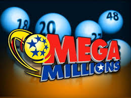 One Michigan lottery ticket wins $1 billion Mega Millions jackpot!