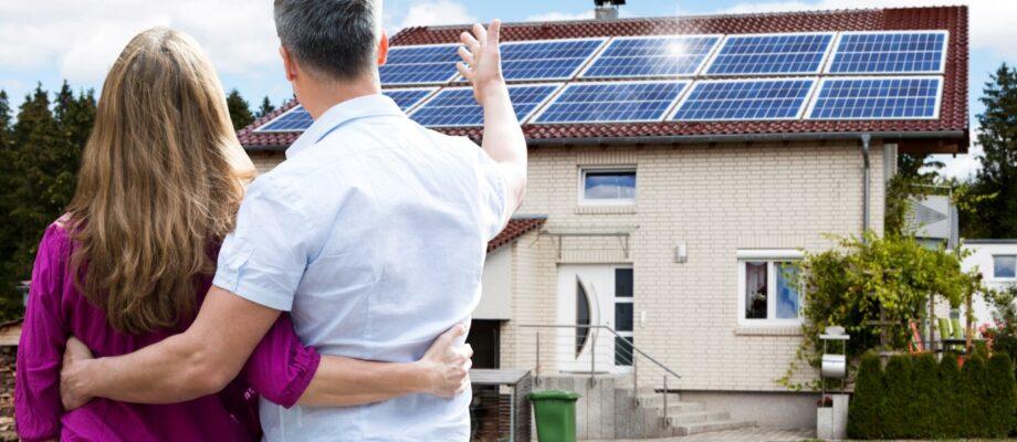 NC Solar Benefits, Incentives, Tax Credits, and Rebates