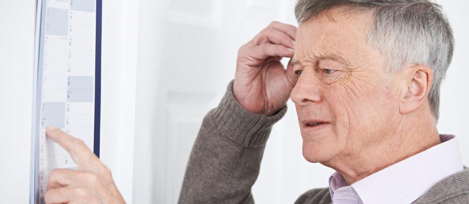 Senior Living Options: Assisted Living vs. Memory Care
