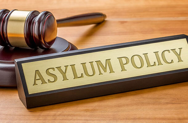How To Discuss Asylum With Your Attorney