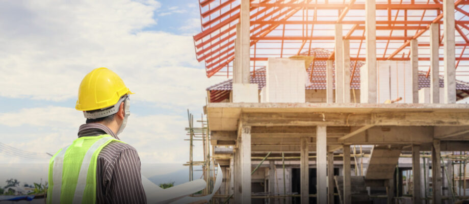 How to select the best general contractor?