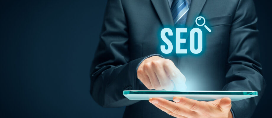 """Why does """"EVERY"""" business need SEO?"""